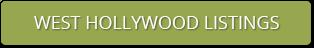 cta-west-hollywood
